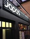 Japas Sushi Review – Cambridge Restaurant Reviews