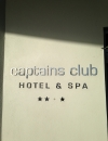 Captains Club Hotel Christchurch Review – Hotel Reviews