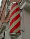 Eddie's Barber Shop Review – Cambridge Hairdressers