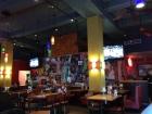 Applebee's Midtown New York Review -Restaurant Reviews
