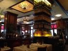 Rue 57 Review – New York Restaurant Reviews