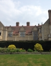 Barnsdale Hall Hotel Review