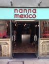 Nanna Mexico Petty Cury Review – Cambridge Restaurant Reviews