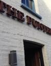 The Punter Restaurant Reviews Cambridge