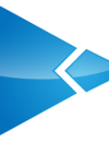 Betting AppStore Logo
