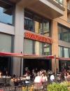 Busboys & Poets Review – Washington DC Restaurant Reviews