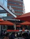 Rasika West End Review – Washington DC Restaurant Reviews