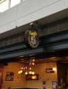 Potbelly Sandwich Works Dulles Airport Review – Washington DC Restaurant Reviews