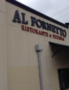 Al Fornetto Restaurant Review – Perth Restaurant Reviews
