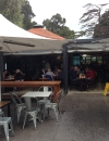 The Botanical Café Kings Park Review – Perth Restaurant Reviews