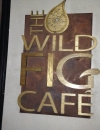 The Wild Fig Café Scarborough Review – Perth Restaurant Reviews