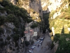 Lentino Driver Tours Review – Sorrento Tour Reviews