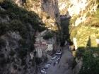 Lentino Driver Tours Review – Sorrento Tour Reviews
