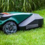 Robomow_RS612_review