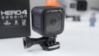 GoPro Hero Session Camera Review