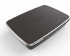 Humax FVP-4000T 500 Smart Freeview Play HD TV Recorder Review