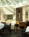 Midsummer House Cambridge Restaurant Review