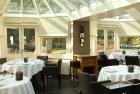 Midsummer House Cambridge Restaurant Review
